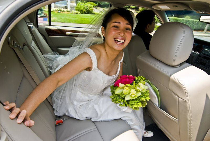 weddings-001.jpg
